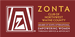 Zonta Club of Northwest Wayne County