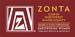 Zonta Club of Northwest Wayne County