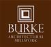 Burke Architectural Millwork