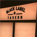 Black Label Tavern