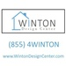 Winton Design Center