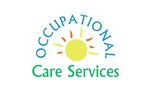 Occupational Care Services