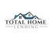 Total Home Lending