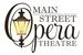 Main Street Opera Theatre