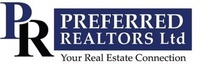 Preferred, Realtors Ltd