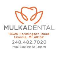 Mulka Dental