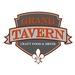 Grand Tavern