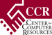Center for Computer Resources, LLC