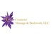 Couturier Massage & Bodywork, LLC