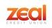 Zeal Credit Union