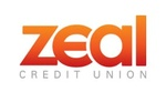 Zeal Credit Union