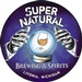 Supernatural Spirits & Brewing