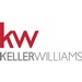 Keller Williams - Erica C. Lewis
