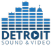 Detroit Sound & Video