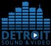 Detroit Sound & Video