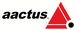Aactus, Inc.