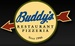Buddy's Pizza - Livonia