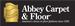 Abbey Flooring & Design