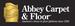 Abbey Flooring & Design