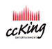 C.C. King Entertainment