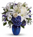 Cardwell Florist