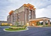Hampton Inn Livonia Detroit