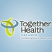 Together Health Network