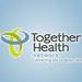 Together Health Network