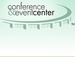 Ford Conference & Event Center