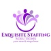 Exquisite Staffing Solutions, LLC