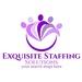 Exquisite Staffing Solutions, LLC