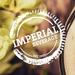Imperial Beverage
