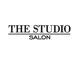 The Studio Salons