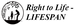 Right to Life - LIFESPAN