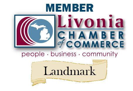 Landmark Chamber member