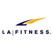 LA Fitness International, LLC