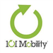 101 Mobility of Ann Arbor