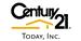 Century 21 Today