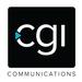 CGI Communications, Inc.