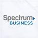 Charter Spectrum Business