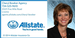 Cheryl Bowker Agency - Allstate Insurance