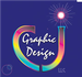 CJ Graphic Design, LLC