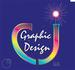 CJ Graphic Design, LLC