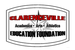 Clarenceville Education Foundation