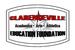 Clarenceville Education Foundation