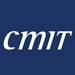 CMIT Solutions of Ann Arbor & Plymouth