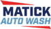 Matick Auto Wash