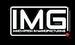IMG-NA, LLC.
