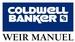 Coldwell Banker Weir Manuel - Lori Ann Gorecki