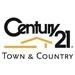 Century 21 Town & Country - Lori Ann Gorecki